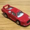 フェラーリ 308GTB ターボ