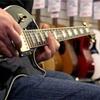 Amazonで買えるものでギターを始められるセットを組んでみた!ギター初心者にオススメのエレキギターのセット!