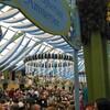 【ドイツ旅行】ドイツ・ミュンヘン本場のオクトーバーフェスト2016に行ってきました!