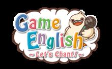ヒューマンアカデミーランゲージスクールが「Game Englishコース」を2019年9月にり新規開講