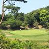 「ゴルフ場」という名のスナック