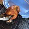 チキンの丸焼き✨🍖