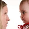 2歳児の言葉の遅れは、発達の問題ではなく、「個人差の範囲」