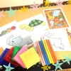 1•2歳クラス リトミック初回!