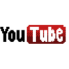 Youtubeの再生回数を伸ばす方法はこうだ!!