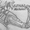 アニメ好きが「鋼の錬金術師 Fullmetal alchemist」の評価をしてみた!(ややネタバレ)  ~アメリカ生活~