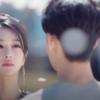 """韓国ドラマ[サイコだけど大丈夫]はただの恋愛モノではない""""家族の形""""を考えさせる良作だった"""