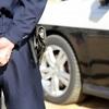 金を紛失した7歳息子の顔や背中殴る 逮捕された母親の「職業」に驚きの声が
