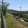 『エコパ』渋滞回避ルート。愛野駅周辺の抜け道、渋滞回避。
