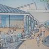 住民監査 - 新城市に学ぶ 庁舎建設の偽計  Ⅱ