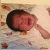 赤ちゃんってすごい!発育発達とコアについて学びました。