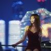 上海の夜景と美女ポートレート撮影会-夜の撮影はやはり難しい。
