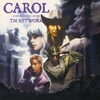 CAROL-A DAY IN A GIRL'S LIFE 1991- / TM NETWORK (1988/2014 ハイレゾ 96/24)