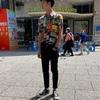 ♡2Buy10%OFF3Buy20%OFF♡HIROSHIMAPARCO