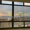 伊丹空港 de ダイ・ハード(少しだけ)