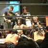総研ホールディングス presents DDT Special 2018