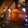 サッポロファクトリーとサッポロビール園、ビール好きならどっち?