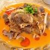 【沼袋】味香坊で中華&内モンゴル料理を味わう~1歳児連れて家族そろった初めての外食レポート~
