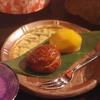 自家製『丹波栗の渋皮煮と甘露煮』仕込みました。神戸三宮の季節料理は安東へ