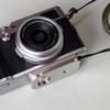 〜チタン製カメラ用クイックプレート