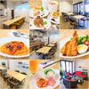 【オススメ5店】上野・御徒町・浅草(東京)にあるカフェが人気のお店
