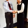 東京大学名誉教授 矢作直樹先生「歴史文化塾」3回目の参加