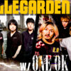 ELLEGARDEN復活ライブの対バンがONE OK ROCKに決まったので