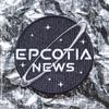 EPCOTIA pre-FLIGHT LOGs