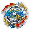 【ベイブレード バースト】B-133 DXスターター『エースドラゴン.St.Ch 斬』ベイブレード【タカラトミー】より2019年3月発売予定♪