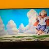 コストコでLG テレビを購入した話〜購入の決め手とは⁇〜今日のわんこ〜