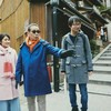 京都・清水寺でブラタモリ(3) ~八坂の塔まで?