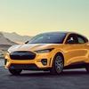 フォード 電動SUVのマスタング マッハEの高性能版発表