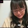 福田朱里|SHOWROOM|2020年6月28日