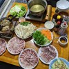 高知県の高級カンパチを捌いて食べた!
