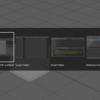 【Maya】MayaWindowSwitcher(v1.0.1)をリリースしました