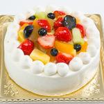 高松でおすすめのケーキ屋さん14選!誕生日ケーキ選びに悩むあなたへ