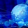 IMF発表の「世界経済見通し」から世界経済の拡大ペースがわかる