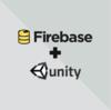UnityでFirebaseのRealtimeDatabaseとデータのやり取りをする - UnityでFirebaseを使ったオンラインランキングシステムを作るvol3