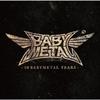 10 BABYMETAL YEARS / BABYMETAL (2020 FLAC)