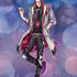 ゲーム【夢100攻略】恒常ドロップクエスト「王子様との出会い」水曜日一覧!