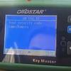 OBDSTAR X300 PRO3プログラムシボレークルーズ失われたすべてのキー
