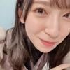 """日向坂46の""""アザトカワイイ""""ささやき動画に反響続々「永遠にリピート!」「ASMRみたい」"""