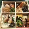 《高崎・前橋》説明会や勉強会時に使えるおすすめの美味しいお弁当屋さん6選!!写真付き