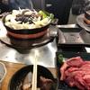北海道グルメ+小観光旅~小樽満喫!~【遠征記その5後編】