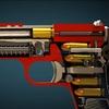 銃の内部構造を解説した動画が素晴らしいデキ