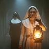 【映画】志村後ろ!死霊館のシスターを見た感想