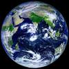 地球環境問題を解決する原体験