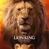 『ライオン・キング(2019)』Lion King