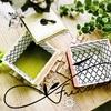 【ご案内】9月・Monthlyレッスン・~ 綿入り蓋つきのBox ~ Mサイズ