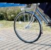 サイクルベースあさひ(3333)で株主優待を使って子供の通学用の自転車を購入(2018年1月)